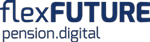 Betriebliche Altersvorsorge Logo